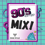 90's Retro Mix! - The Best Of House And Eurodance