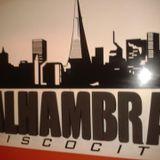 """ Alhambra Memories "" 80's vol. 4"