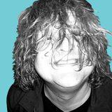 Unlock Your Mind with James Endeacott (20/07/2015)