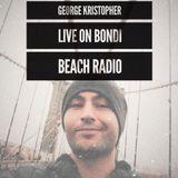 HYS Show On Bondi Beach Radio With George Kristopher 2.3.18