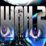 Zowah Zay's Mind Funk Soul Mix 2