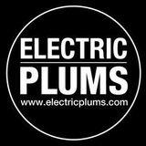 Plumcast #015 - Neil Garcia