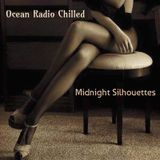 "Ocean Radio Chilled ""Midnight Silhouettes"" (5-17-15)"