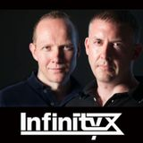 Infinity XTC Session 072