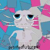 Petrified Future #1