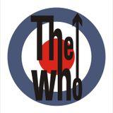 La Leyenda The Who