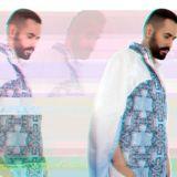 12 - Eighties 80's Mashup - DJ Mario Monforte