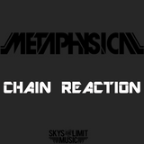 Metaphysical - Chain Reaction