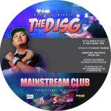 Mainstream Club Vol. 5