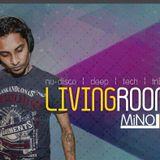 Living Room vol 03 -MINOL DEE