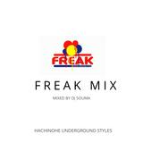 FREAK MIX