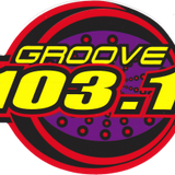 Groove Radio 103.1 FM Los Angeles - Friday 7 February 1997 (1)  Mohammed Moretta