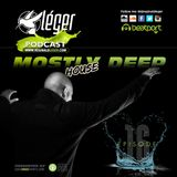 Leger Mostly Deep House