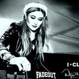 DJ I-Claud Future house 121215