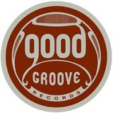 Goodgroove - DJ set at Fractal Forest, Shambhala 2011