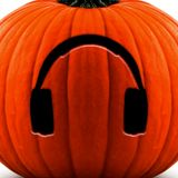 DJ Flash-Club 915 Halloween Edition Oct 29 2016(DL Link in the Description)