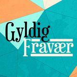 Gyldig Fravær - Podkast - 26.04.17