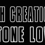 Jah Creation VS. Stone Love 2000