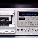RadioMix 220b (sin marcas) www.patodj.com
