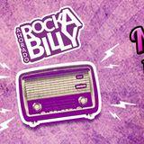 A hora do Rockabilly