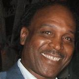 Calvin Francis / Mi-Soul Radio / 05-04-2013