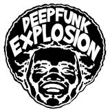 Some Funk - Loose Club Opening Party Playlist