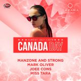 Manzone & Strong - Daylife - July 1 2018
