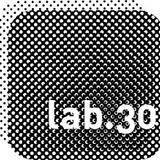 Mick Chillage Lab30 Dj set 2013