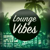Lounge Vibes #001 by Tom Vachut
