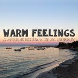 Warm Feelings - Summer Mix 2018