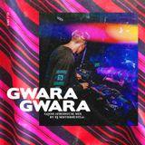 GWARA GWARA (Gqom Afro house Mix)