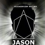 2015 EDM JASON NO2 MIX