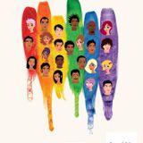 Cromática Sexual - programa 180517 - Diversidades Sexogenéricas