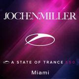 Jochen Miller - Live at Ultra Music Festival in Miami, USA (25.03.2012)