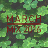 March Mix 2016