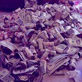 SHAKE YO A$$ #1