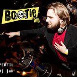 MIXTAPE DJ JAK PERFIL - GREATEST HITS