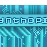 Synthopia 20 - The Tenek and Airwolf One Special