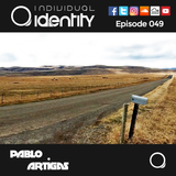 Pablo Artigas - Individual Identity 049
