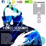 HENCO Sessions 039