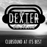 DEXTERduMont - Raupenmix