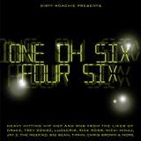 One Oh Six, Four Six