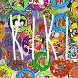 Noventa's Mix @ Kiki