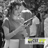 NECST Tech Time I, 9 - Interview to Chiara Di Vece - 20/03/2018