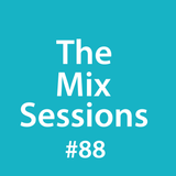The Mix Sessions with Seán Savage #88