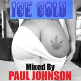 Paul Johnson - Ice Cold (2013)