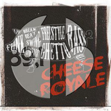 Cheese Royale Freestyle Sessions Home 89.1 | Dec '16