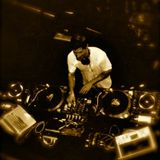 Juanlu Sanchez @ Tarifa-(Cocoon , Live set)