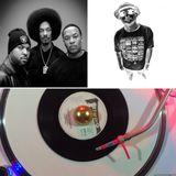 We Love Hip Hop & Dancehall Part.2
