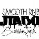 DJTABOU - SMOOTH RNB SUMMER TAPE 2016